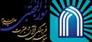 ایما | آموزش مجازی و غیر حضوری معارف اسلامی