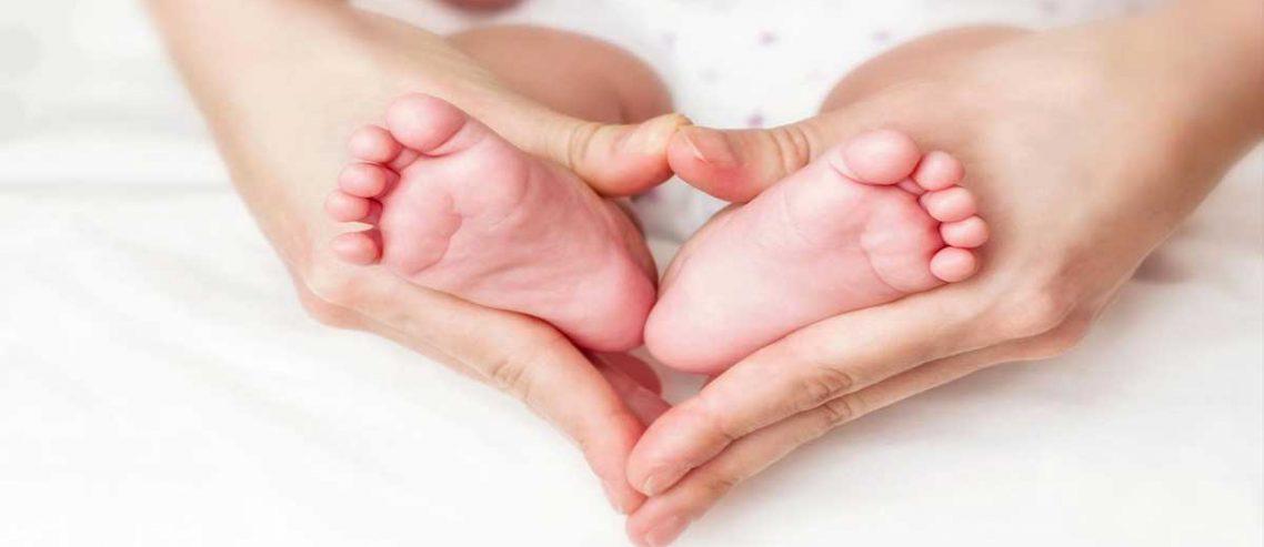 نکات دوران بارداری